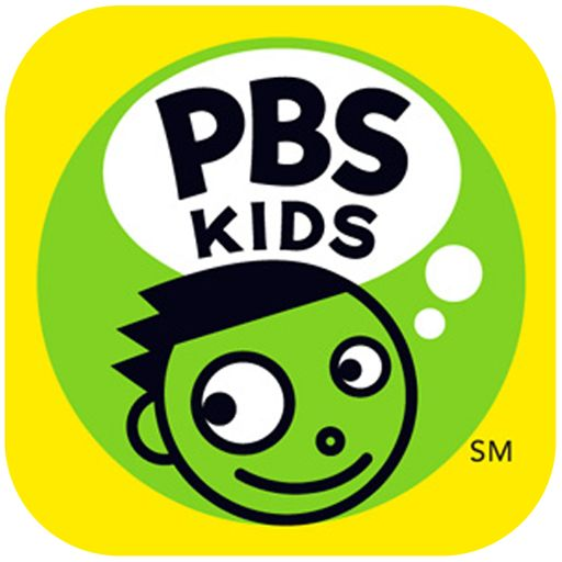 Apps & More | PBS KIDS Mobile Downloads | PBS KIDS  pbskids.org is a website full of school-related activities to enhance children's thinking.  The children can play with their favorite PBS character.  There are apps, too.  This can be used at home, as well.  Phonics, math, words, and everyday skills are worked on.  To add, I would use the writing contest app on here to encourage writing.