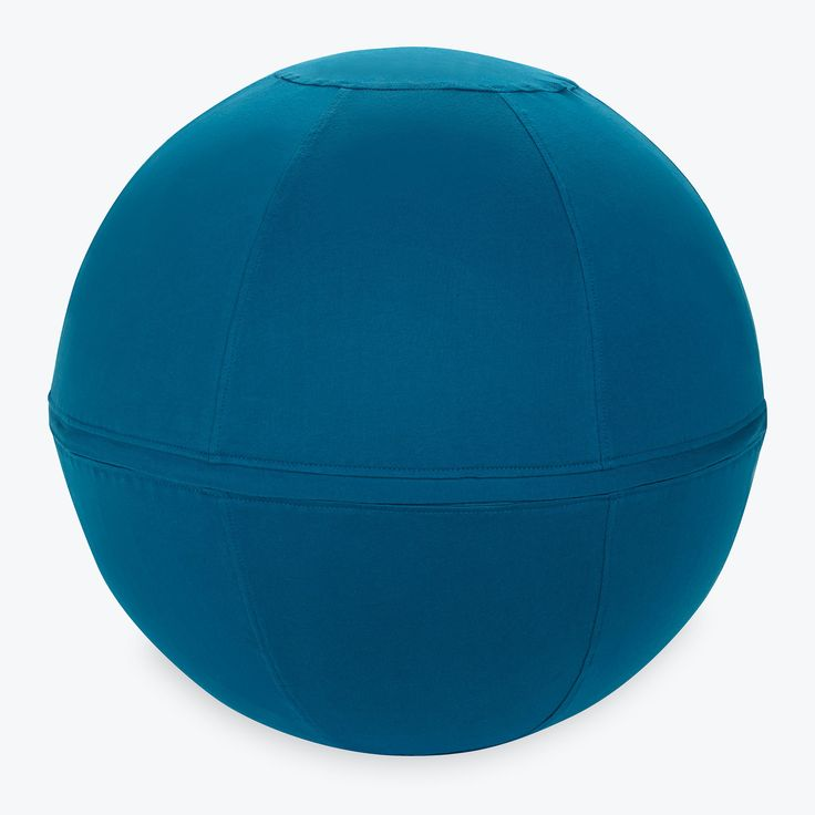 Best 25 Ball chair ideas on Pinterest