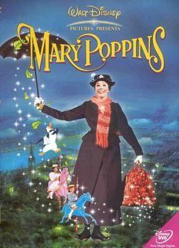 disney movies/my favorite Disney movie