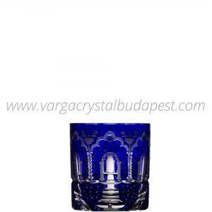Athens cobalt Whiskey DOF 278€