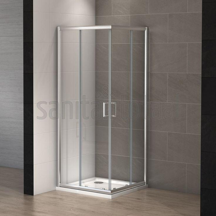 39 beste afbeeldingen over badkamer op pinterest toiletten kasten en koffie - Afbeelding voor badkamer ...
