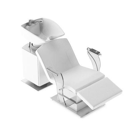 Friseur Rückwärtswaschbecken Magnat - günstig bei Friseurzubehör24.de // Sie interessieren sich für dieses Produkt