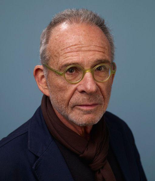 Ron Rifkin, actor