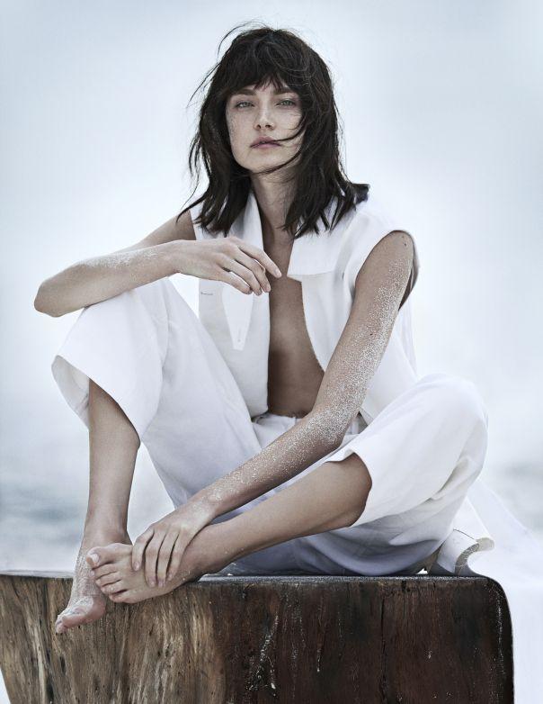 jacquelyn jablonski by emma tempest for vogue russia june 2014 2 Vogue Rússia Junho 2014 | Jacquelyn Jablonski por Emma Tempest  [Editorial]...