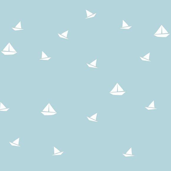 25 best ideas about papier peint chambre enfant on - Papier peint pour chambre bebe ...