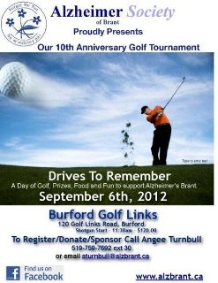 Come play and have some fun for a great cause