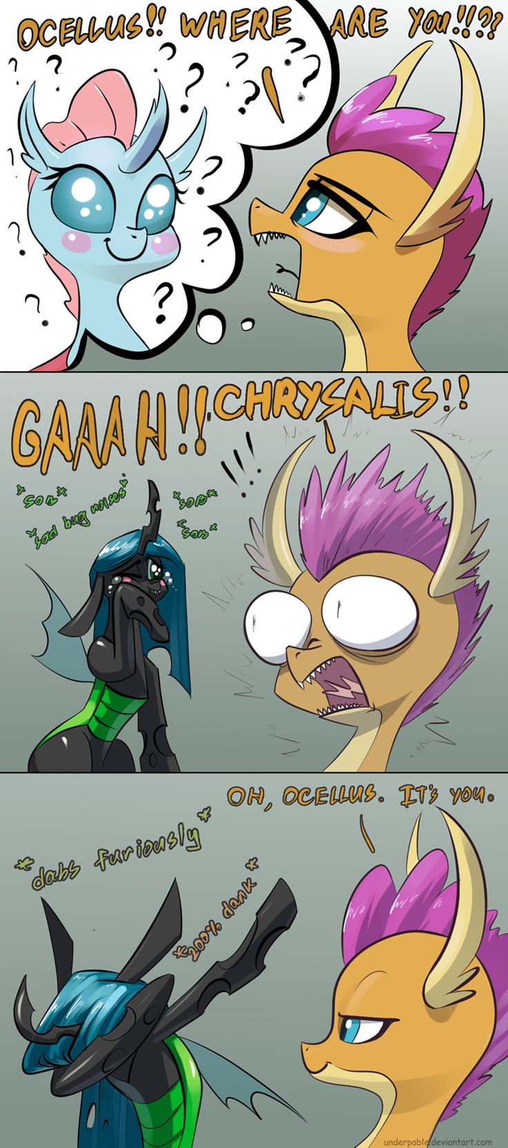 My Little Pony: Equestria Girls   Know Your Meme