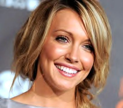 Katie Cassidy Daughter Of Sherry Williams Amp David Cassidy Genetic Lottery Pinterest