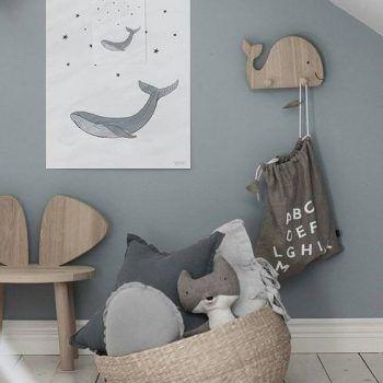 bleu gris couleur de l'année 2017 Dulux Valentine