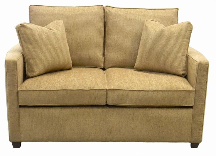 Idea Twin Size Sleeper sofa Photograpy Twin Size Sleeper sofa Elegant Awesome Sleeper sofa Twin Simple Interior Design Ideas with