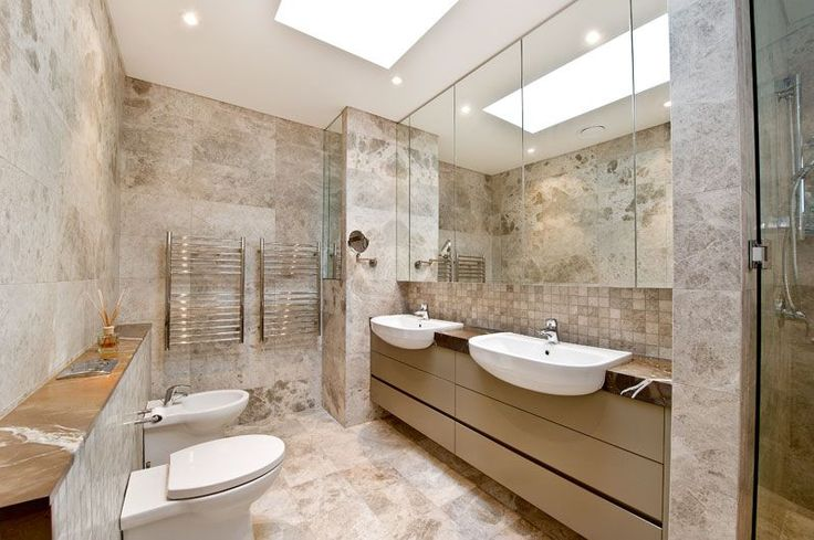 bathroom renovations | Bathroom Renovations Sydney