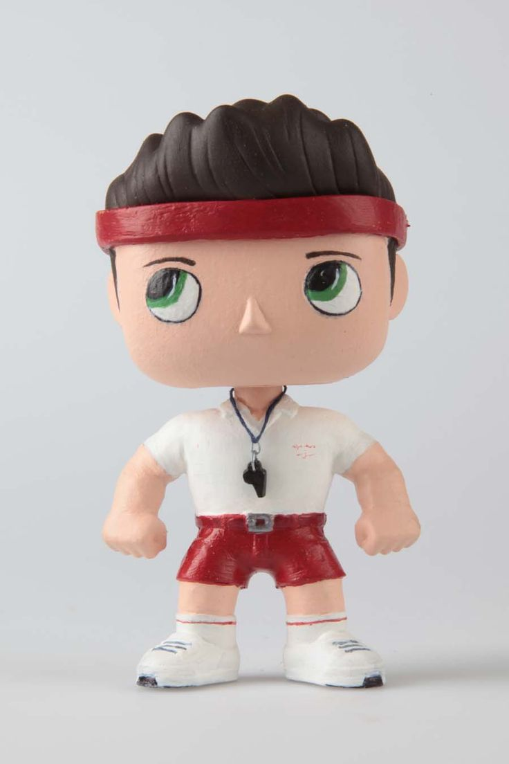 1000 Images About My Funko Pop Wishlist On Pinterest