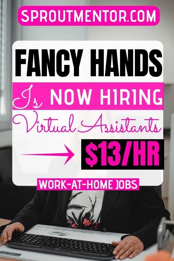 Legitimate Work From Home Jobs Hiring Now, February 28, 2019.