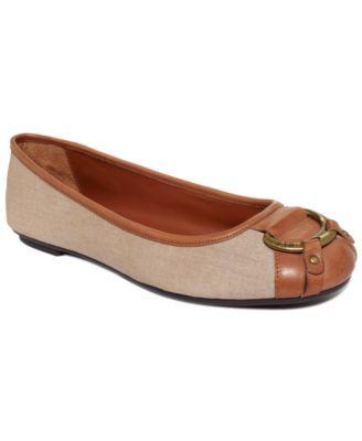 lauren ralph lauren shoes abigale ii ballet flats shoes pinterest shops ralph lauren and. Black Bedroom Furniture Sets. Home Design Ideas