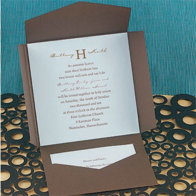 best images about blue  navy wedding invitations on, 4 x 6 invitation cards