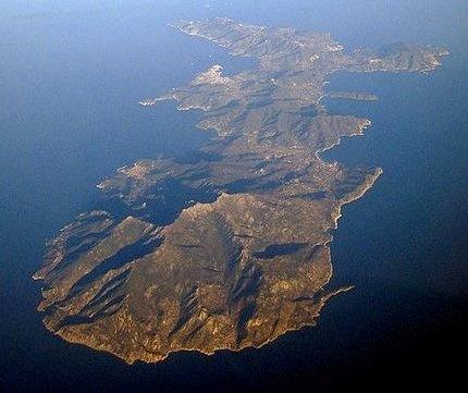 <3 Isola d'Elba