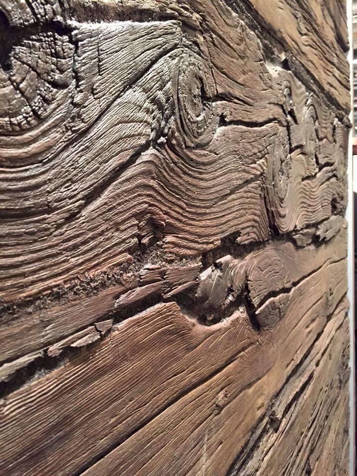 M s de 25 ideas incre bles sobre paneles de imitaci n en - Paneles imitacion madera ...