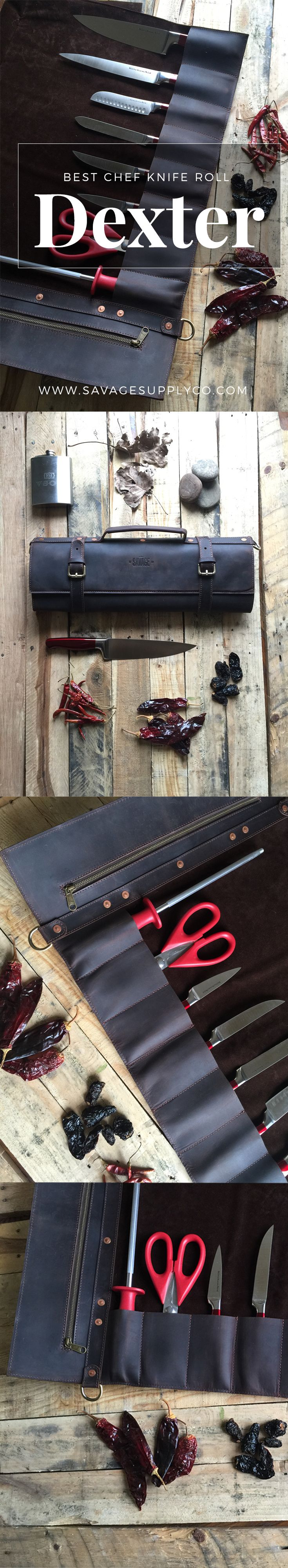 best knives images on pinterest chef knives tools and chef knife