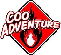 Coo Adventure