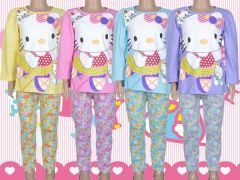 Hello Kitty Set - APT3629