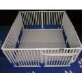 PVC Dog Crates, Kennels, Puppy Play Pens, Whelping Boxes & Cages :: Whelping Boxes - Pet Beds, Enclosures and Creature Comforts