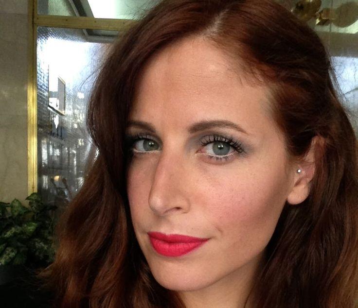 Makeup Tutorial Trucco Giorno Notte