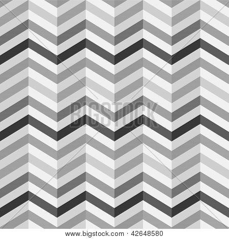 geometrische patronen - Google zoeken