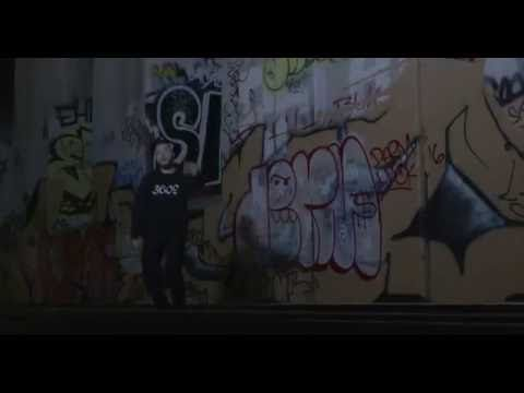 Poetik Force - SWERVE | Hip Hop Push | New Rap Artists, Music Videos, Music…