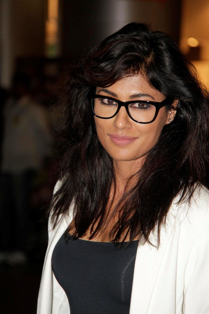 Do you believe Chitrangada Singh's statement saying live-in relationships are important?