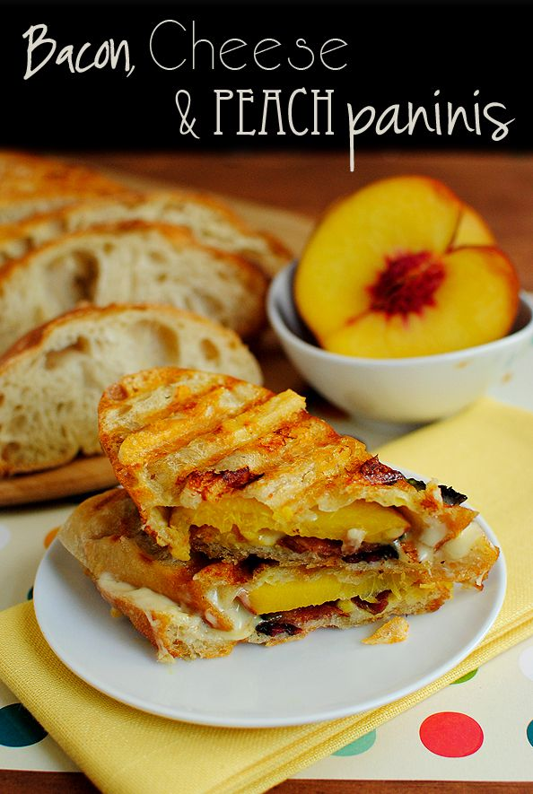 A Panini for All Seasons: 50 Great Panini Recipes - All Original and All for You! s torrent