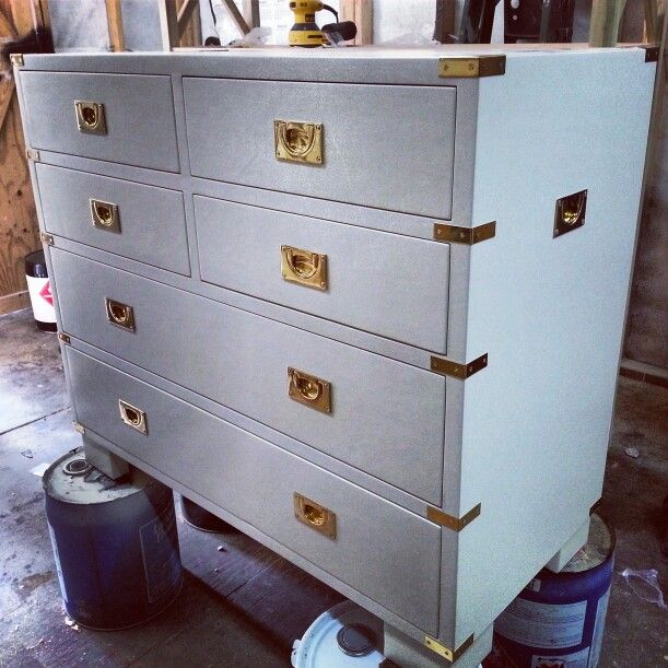 17 Best Images About Dressers Bedroom Furniture On Pinterest Stains Hardware And Solid Wood