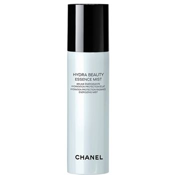 CHANEL - HYDRA BEAUTY ESSENCE MIST HYDRATION PROTECTION RADIANCE ENERGIZING MIST More about #Chanel on http://www.chanel.com