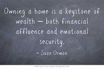 Love real estate