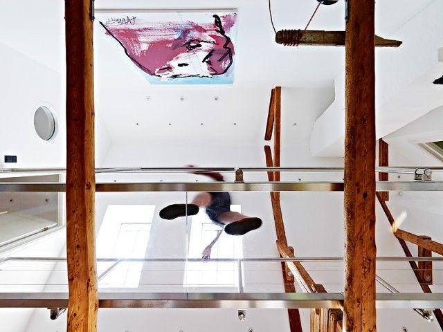 ms de ideas increbles sobre madera de techos con vigas en pinterest techos con vigas expuestas techos de vigas y techos de viga
