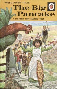 vintage ladybird books - Google Search