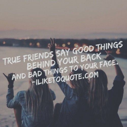 589 Best The Bestfriend Images On Pinterest