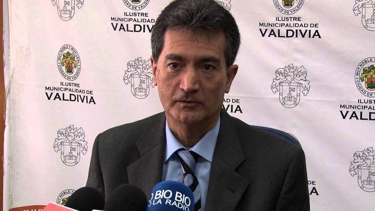 CAPITAL AMERICANA DE LA CULTURA 2016 LANZAMIENTO CAMPAÑA   SIETE TESORO...
