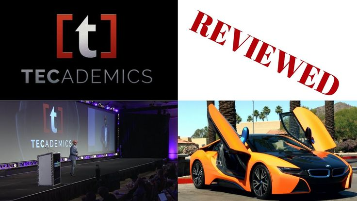 Tecademics, the new internet marketing college - structured learning for online marketing. The matching millions affiliate program pays bonuses of up to $1Million - Free to join - outrageous!