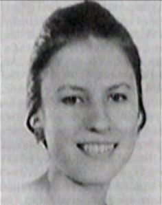 """The Entire Case History of Anneliese Michel – The REAL """"Emily Rose"""". [Warning…"""