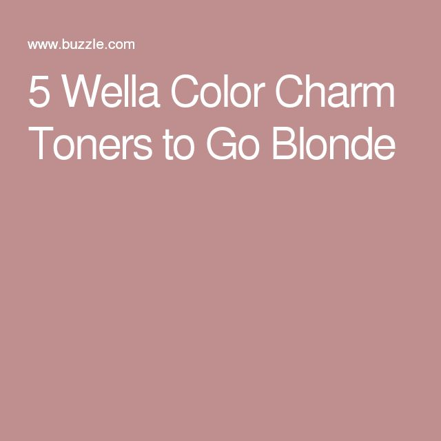 Unusual Advanced Coloring Books Tall Harry Potter Coloring Books Rectangular Coloring Book Printing Grateful Dead Coloring Book Young Small Coloring Books OrangeSkylanders Coloring Book Best 25  Wella Color Charm Toner Ideas On Pinterest | Wella T18 ..