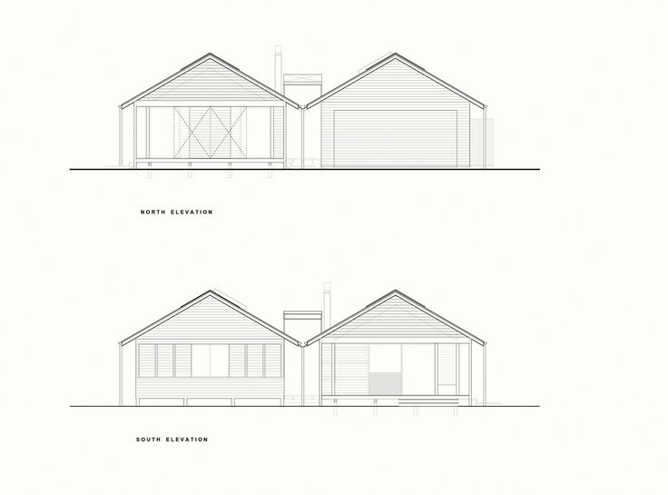 north and south elevation.jpg
