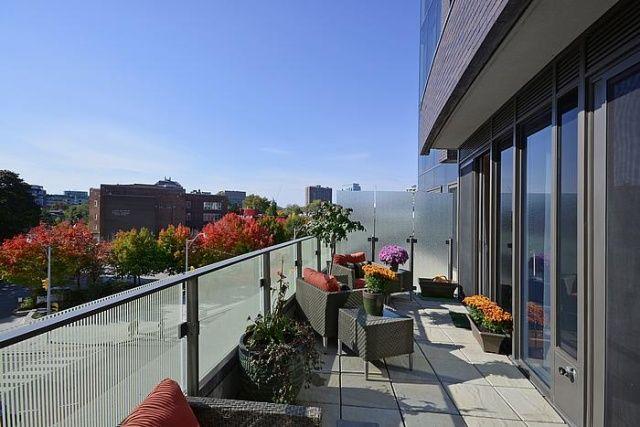 Yorkville Condos For Sale Terraces Toronto The Florian 88 Davenport Rd Victoria Boscariol Chestnut Park Real Estate