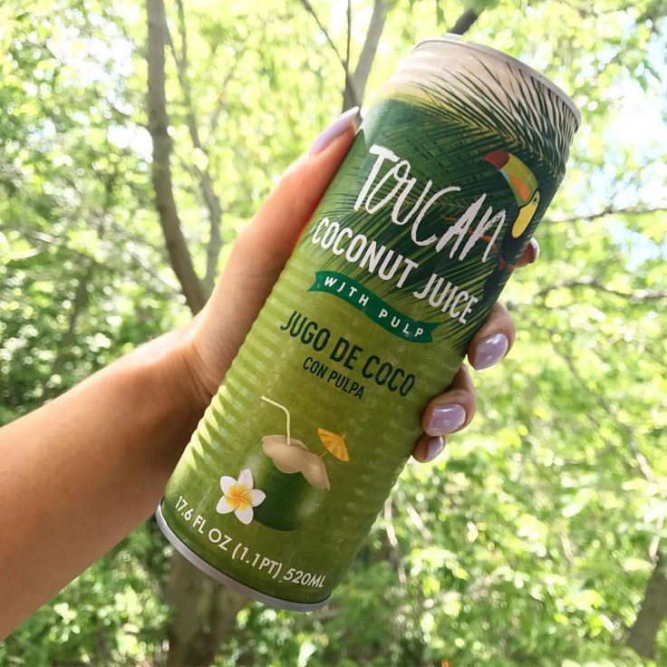"12 Likes, 2 Comments - Choney (@choney_atsen) on Instagram: ""Who loves coconut water 🙋🏻 meeeee."""