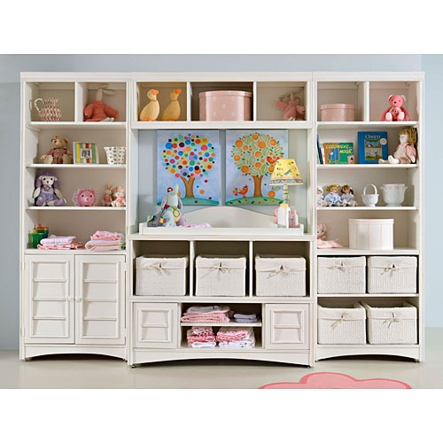 sam changing table system in antique white ikea billy bookcase ikea billy and billy bookcases