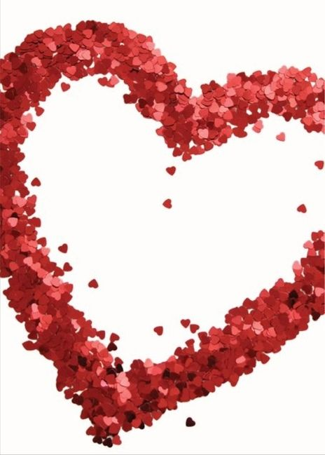 just click to send this cool valentine card add your personal message and hit send