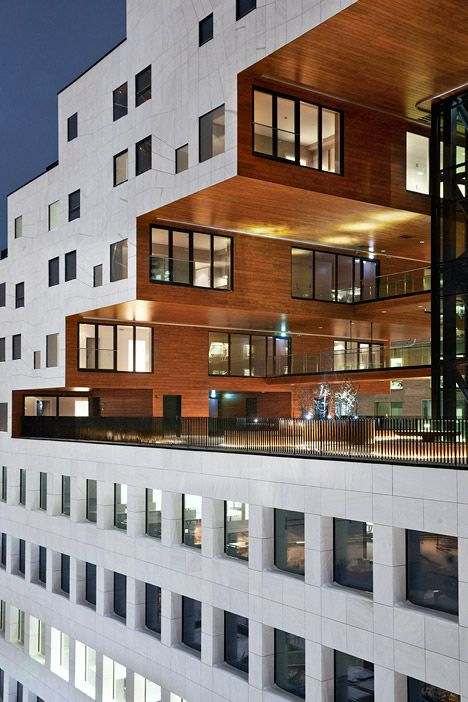 Architecture and Interior Design | #1123
