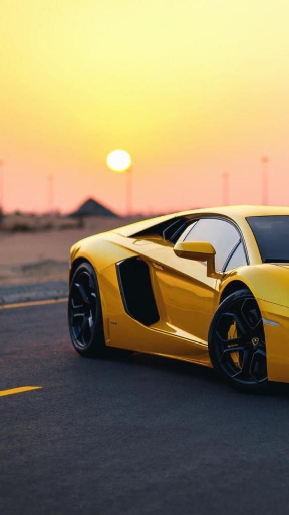 Pin By Dima Ya On Oboi With Images Sports Car Wallpaper