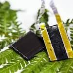 New graphene based electrode may solve solar energy storage challenge  The… Visit solarpowercee.com for the latest solar products.