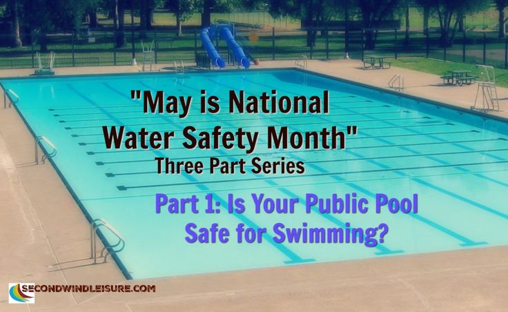 23 Best Water Safety Images On Pinterest Water Safety Colleges And Schools