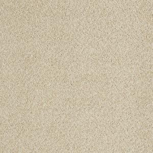 Martha Stewart Carpet Sisal - Carpet Vidalondon